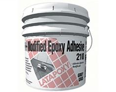 LATAPOXY<sup>®</sup> 210 Adhesive >