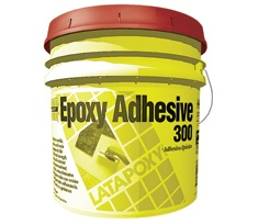 LATAPOXY<sup>®</sup> 300 Adhesive >