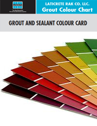 grout-colours