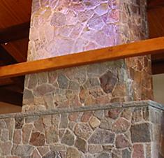 Masonry Veneer Installation System