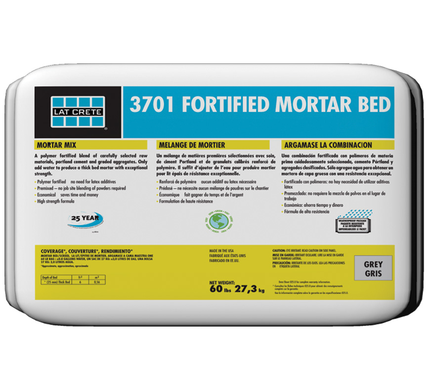 3701-fortified-mortar-bed-60lb-render