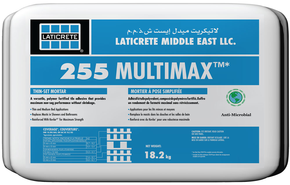 L-255-Multimax