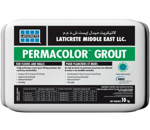 permacolor-grout