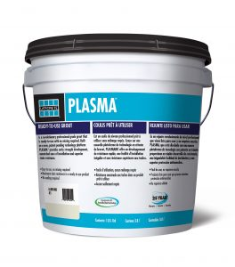 PLASMA_2Lb