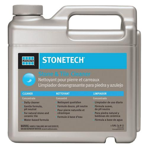 STONETECH<sup>®</sup> Stone & Tile Cleaner